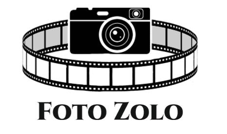 FotoZolo.sk